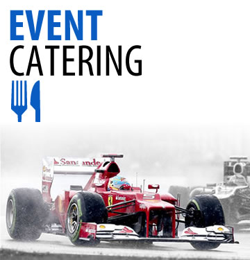 meet you anywhere catering