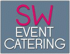 SW Event Catering Logo